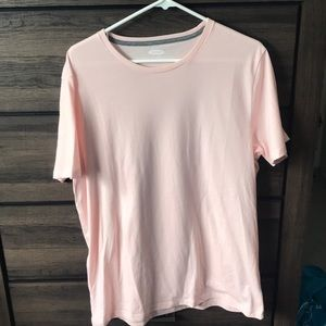 Men's Large Old Navy T-shirt